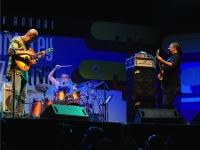 Herbie Hancock Quartet