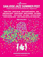 SJZ_Summer-Fest-poster-headliners-thumb